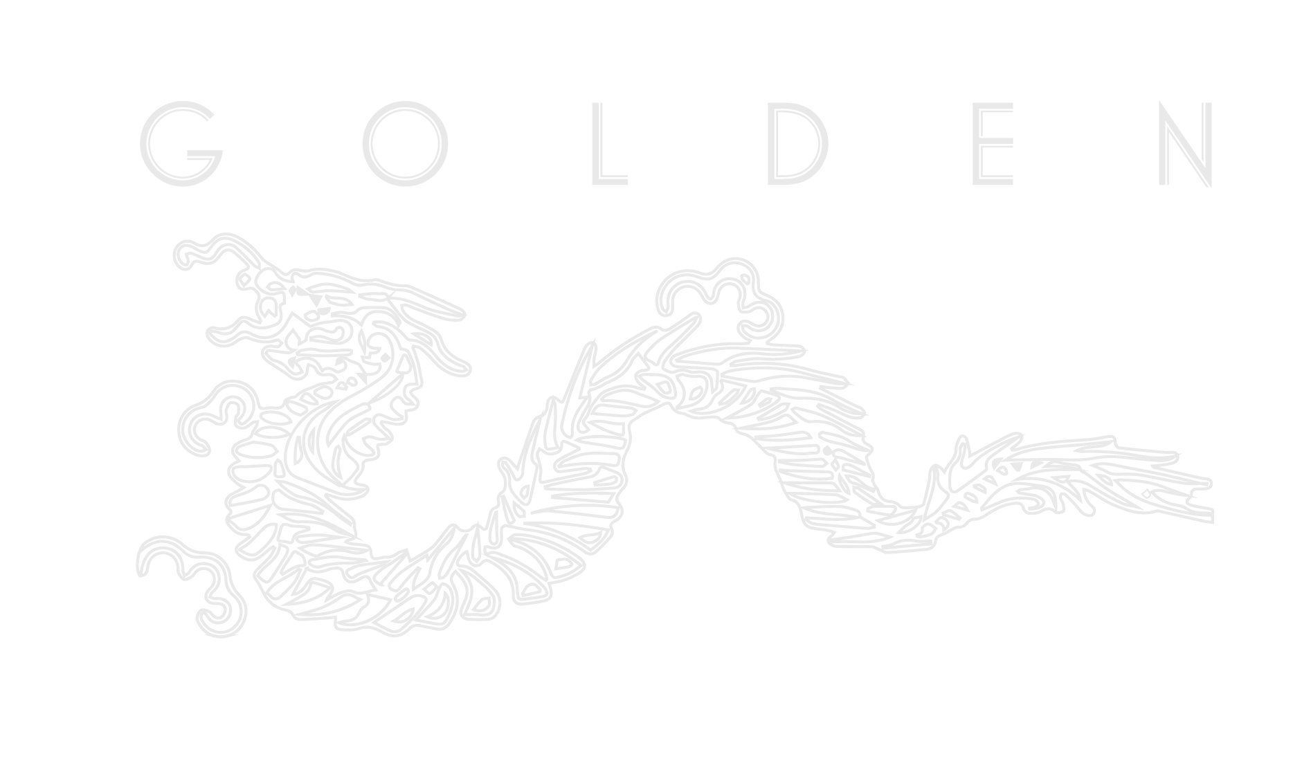 ダナン,レストラン,中華料理,中華,飲茶,おすすめ,人気,ブログ,予約,The Golden Restaurant,ザ・ゴールデン・レストラン,ゴールデンレストラン