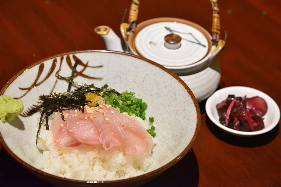 ハノイ,日本食,日本食レストラン,日本食材,おすすめ,安い,深夜,居酒屋,リンラン,半べゑ,はんべえ,東屋リンラン