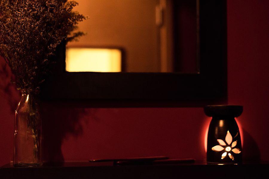 POSTE,ポステ,求人,不動産,カラオケ,クラブ,ベトナム語,レストラン,おすすめ,レシピ
