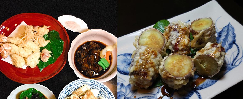 ハノイ,日本食,日本食材,接待,会食,おすすめ,キンマー,きろくあん,㐂六庵,割烹料理,浪速割烹