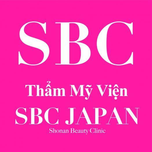 【SBC 湘南美容外科】体験レポート!シミ取りレーザーで美肌に!