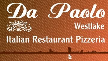 【Da Paolo Westlake】ハノイで本格イタリア料理を味わいたい方必見!