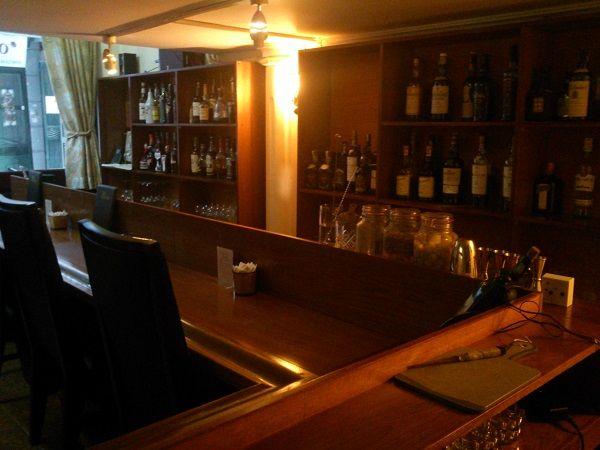 【Classic Hanoi】リンランの日系バーから週替わりおすすめメニューのお知らせ!