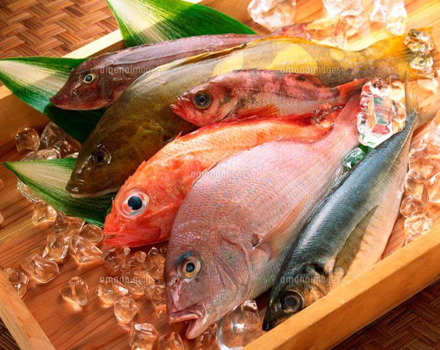 【 アクルヒスーパーマーケット ダナン】国産の果物と鮮魚の販売開始!テトの贈り物もお任せ!