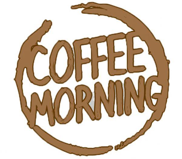 今月のコーヒーモーニングのお知らせ【ハノイ国際婦人会】