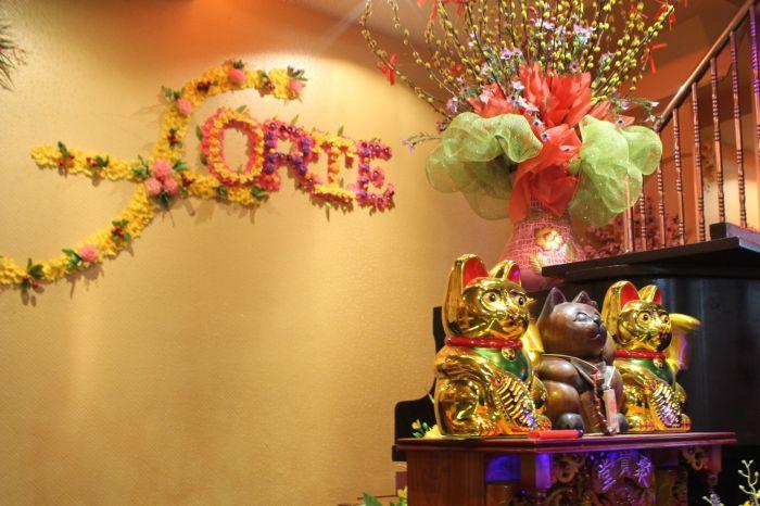 女性限定割引!国民的歌手の実兄が経営するカラオケ店【Forte】