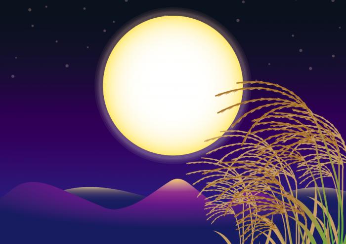 ベトナムの中秋節って何? 歴史や月餅についても紹介!