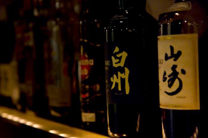 フーニャン区の洋食料理屋さんがオシャレなカウンターバーへとパワーアップ!【SANDWICH MAN】