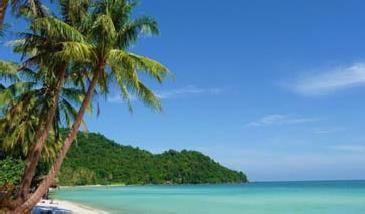 ベトナム最後の秘境!フーコック島のオプショナルツアーをご紹介♪【旅工房ベトナム】