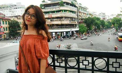 ベトナム人留学生、ドイツに渡って4日後に遺体で発見される
