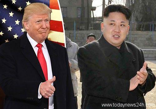米朝首脳会談、ダナンで開催か 韓国情報筋が明かす,金正恩 トランプ 会談 ベトナム ダナン