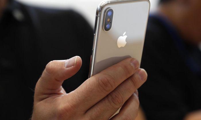 ホーチミン市裁判所、Appleに対する訴訟却下,ベトナム 裁判 Apple