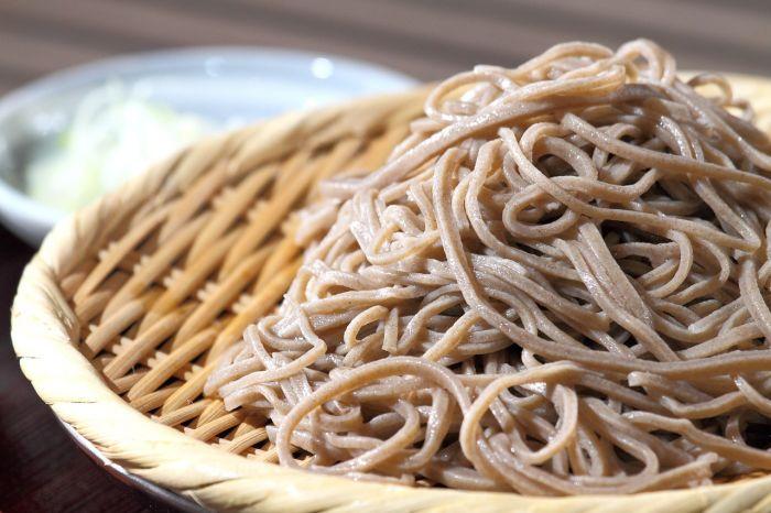 ホーチミンのランチ所まとめ!! ひとりでも入れる日本食屋からおしゃれカフェまで紹介,ホーチミン,ランチ,日本食,カフェ,おすすめ,ひとり,ステーキ,イタリアン