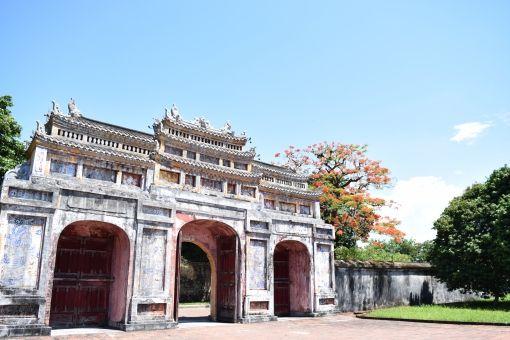 ベトナムで社員旅行なら旅工房!! 人気の観光地を予算に合わせたスタイルでご提案