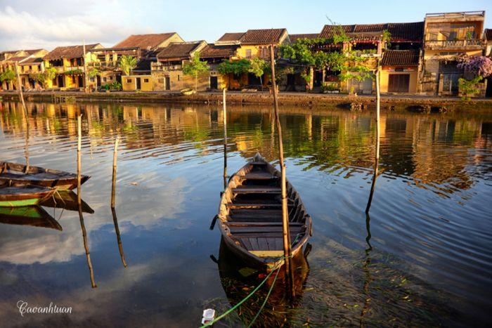 思わず息を吞む! CNNが選ぶベトナムで最も美しい場所