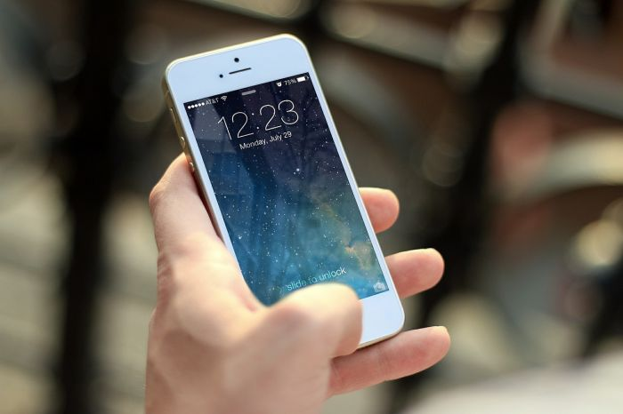 ベトナムの携帯電話のかけ方は? 購入方法や料金などを紹介
