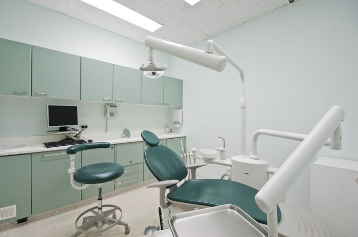 ホーチミンでおすすめの歯科を紹介|日本語対応可能だから在住者も安心