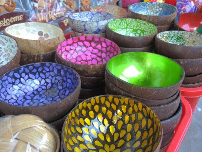 ベトナムのお土産のおすすめは⁉ 食べ物や雑貨などを一挙紹介,ベトナム, お土産, お菓子, 値段, 空港, スーパー, ランタン, 雑貨, 調味料, サンダル, 刺繍, コーヒー, オーガニック