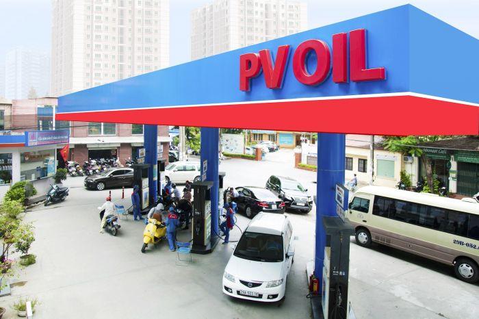 出光と韓国SKグループ、PVオイルの株式保有の見通しへ,ベトナム, 石油, 株式, 売却, 出光