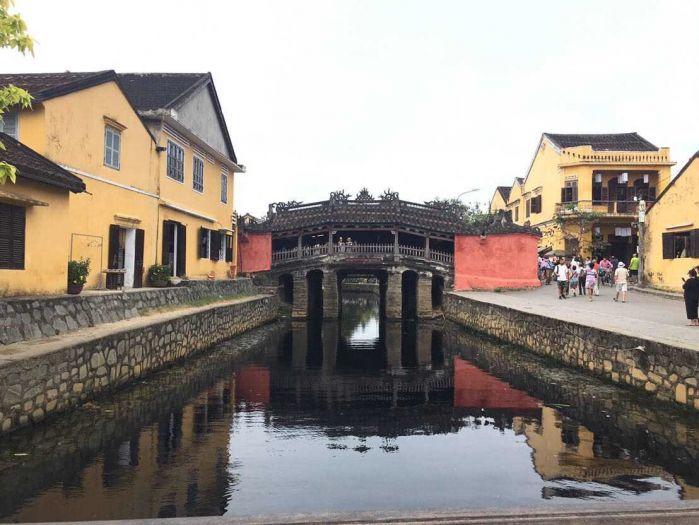 ダナンからホイアンへの行き方は⁉ 移動方法やおすすめのホテルを紹介,ベトナム, ダナン, ホイアン, アクセス, タクシー, バス, 鉄道, フエ, ホテル, 観光, 移動, ツアー