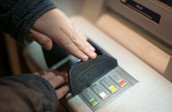 ATMでハッキング容疑でロシア人男性逮捕、全国で外国人によるATM犯罪が相次ぐ,ベトナム, ニャチャン, ATM, ハッキング, 強盗, 窃盗, 逮捕, ロシア人