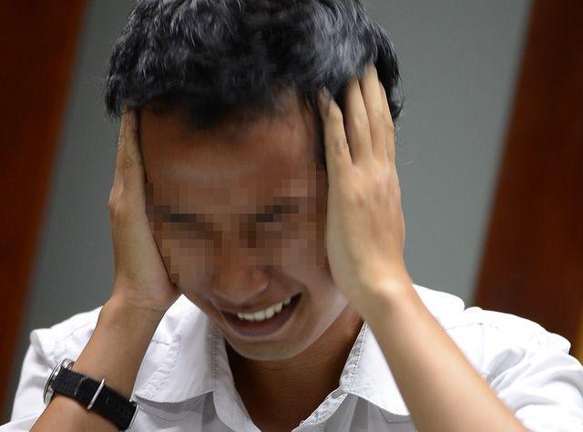 ベトナム国内で豚の脳を利用した薬が流通、頭痛を訴える患者相次ぐ,ベトナム, 薬物, Cere,