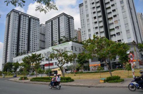 ベトナム増税へ、消費者の負担懸念される