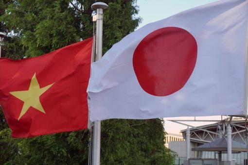 ベトナムの大使館・総領事館まとめ【渡航前に知っておきたい】,大使館