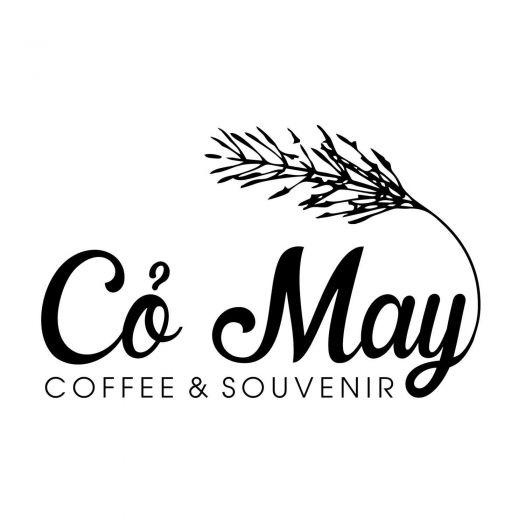 Co May(コーマイ)|ダナンのハン市場の近くにあるお土産屋さん