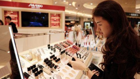 ベトナム美容市場、新たなブランド参入により市場拡大か