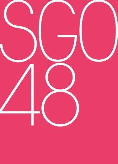 AKB48グループ、ホーチミンで姉妹グループSGO48結成を公式発表