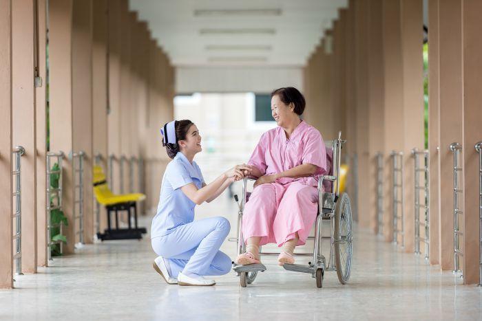 ダナンで安心の病院まとめ|日本語対応可能な病院を紹介