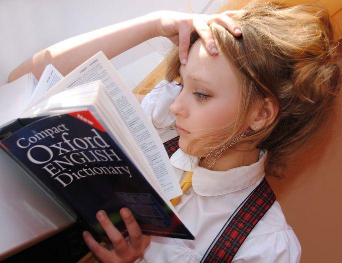 ホーチミンで英会話学ぶならココ!! 日本人におすすめの学校を紹介,ホーチミン,英会話