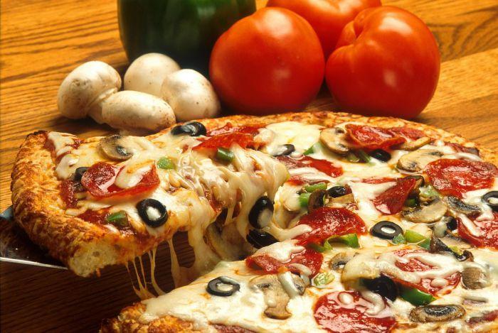 ホーチミンでピザ屋はどこがおすすめ? 日本人向けのお店やデリバリー販売店を紹介