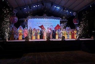 第16回ホイアン-日本祭り2018開催のお知らせ!
