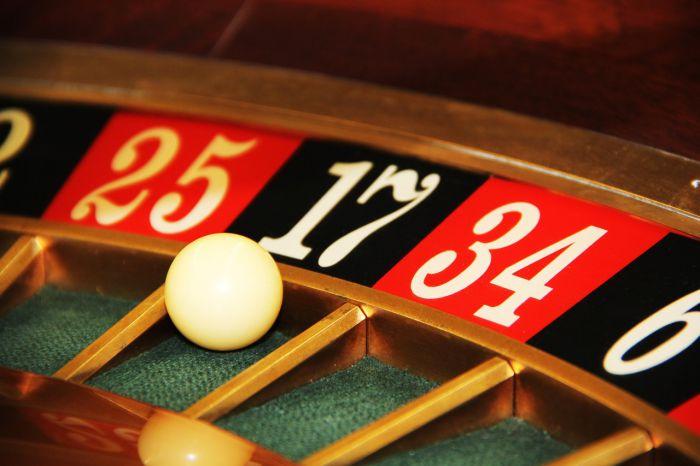 ホーチミンでカジノをするならココ‼ ドレスコードやミニマムベットなども紹介