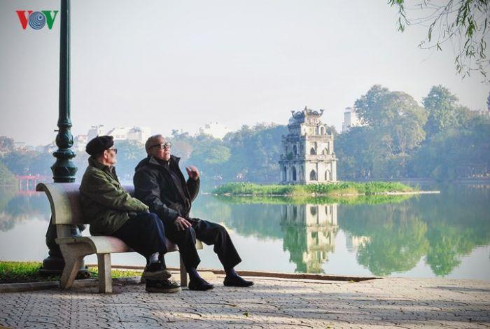 ベトナムのシーズン毎の魅力ある観光地とは?