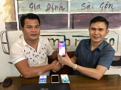 スーパーSIMカードが100万ドル(約1億1000万円)で売買される,ベトナム,SIM,売買,スーパーSIM