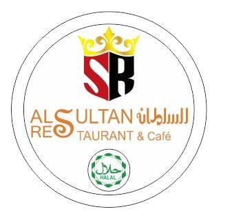 ALSULTAN(アルスルタン)|ハノイのタイホー地区にある本格エジプト料理店