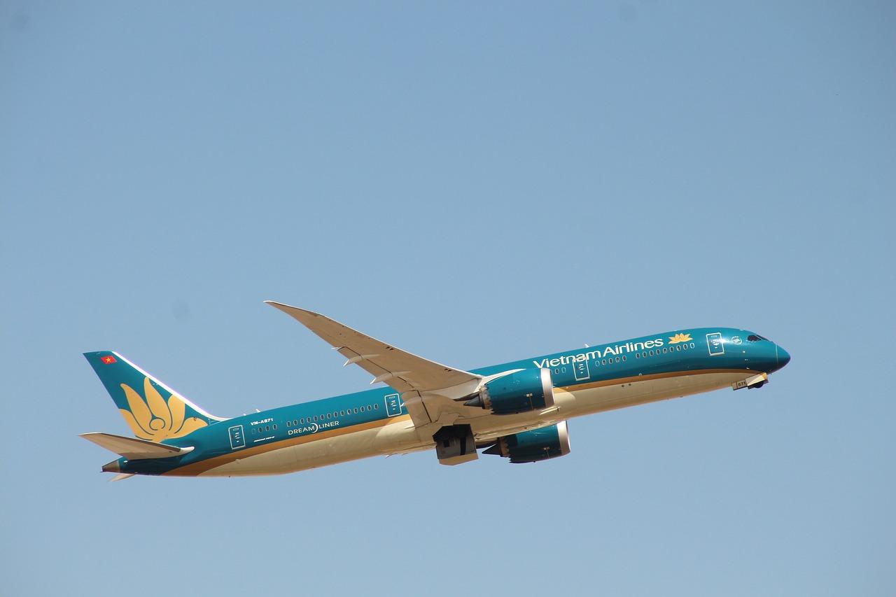 今週末の3連休、各航空会社臨時便運行へ