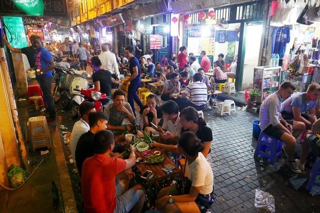 ベトナム、大手旅行口コミサイトで「冒険気分が味わえる旅行先」トップ3に