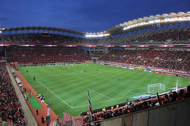 日本国大使館、総領事館からサッカーアジア競技大会に伴う注意喚起,ベトナム, サッカー, アジア競技大会, ベトナム代表,