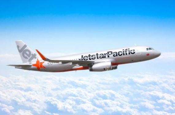 ジェットスター、関西行38便を9月20日まで欠航に
