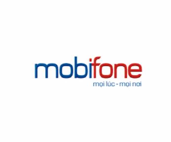 【目から鱗】Mobifoneで連絡先を11桁から10桁に一瞬で変更する方法