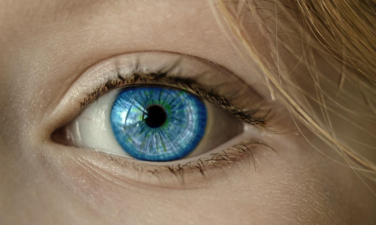 ベトナムでは近視の人が急増中!? 30年前と比べて2倍になった理由とは,近視