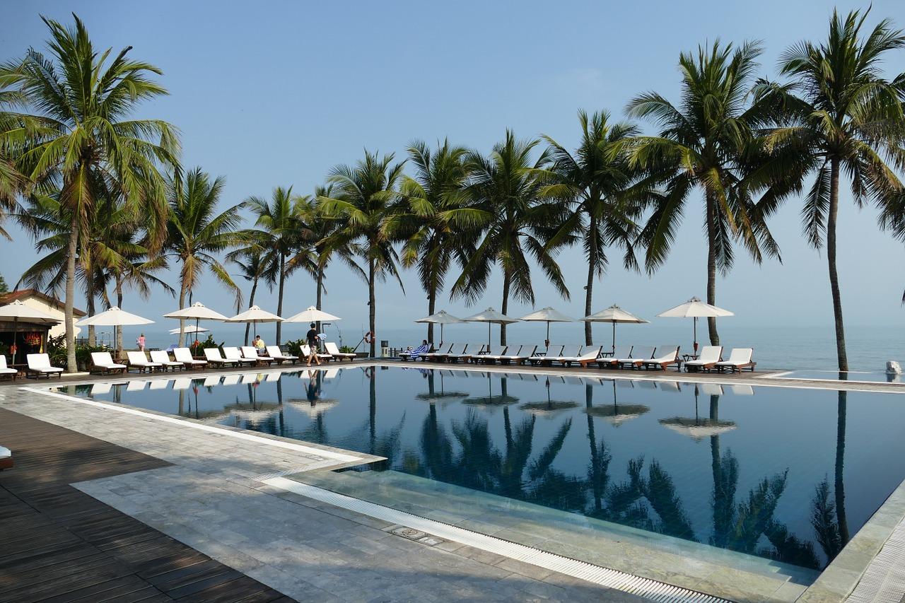 ホイアンでおすすめのホテル18選|旧市街に近いホテルやビーチ沿いのホテルも紹介