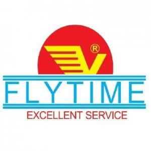 FLYTIME(フライタイム)|ハノイの旅行代理店