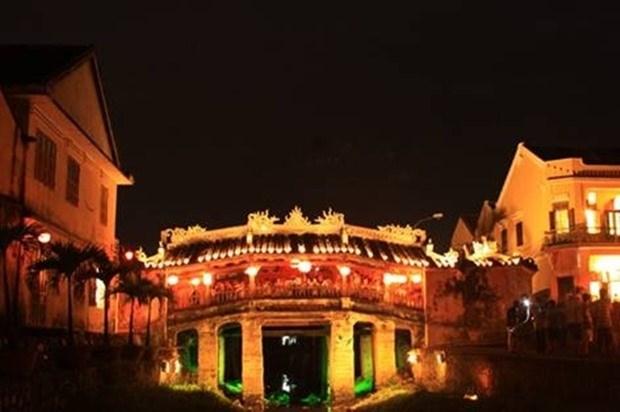 ホイアン、在住者が選ぶ最も良い場所として評価される,ベトナム, ホイアン, 在住者, 住みたい都市