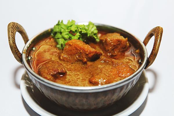 ハノイのインド料理店foodshop45から、デリバリーサービスの紹介!【foodshop45】