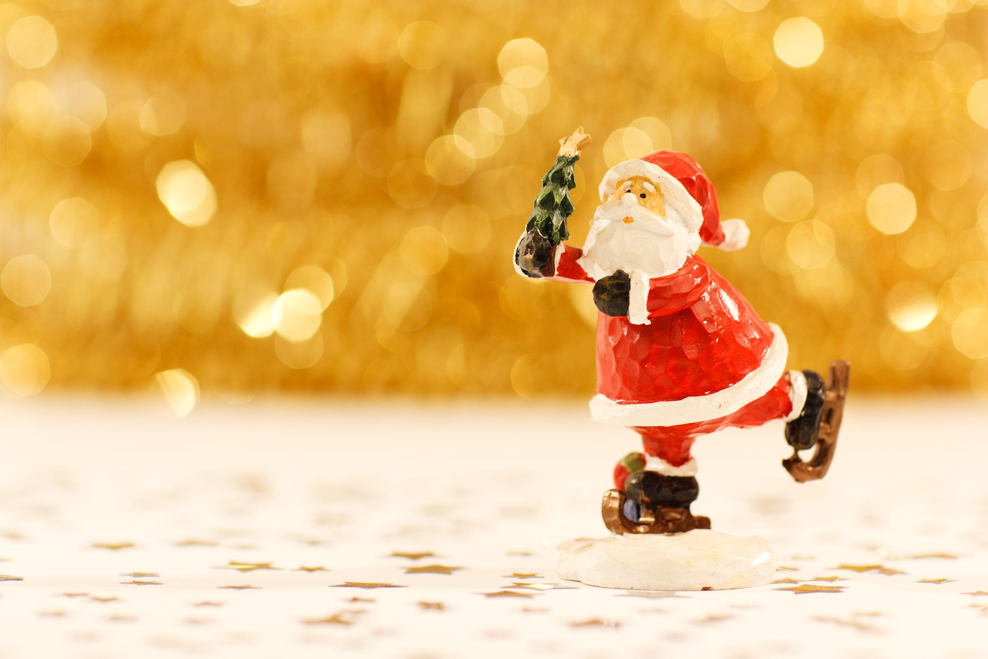 ベトナムのクリスマスは祝日になる?? プレゼントやケーキ事情も紹介,ベトナム,クリスマス,プレゼント,ケーキ,祝日